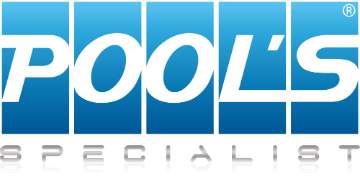 Pools Specialist