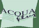 Acquaplus Srl