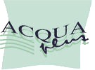 Acquaplus S.r.l. Logo