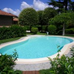 realizzazione-piscine-1