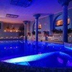 realizzazione-piscine-12