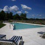 realizzazione-piscine-13