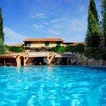 realizzazione-piscine-23