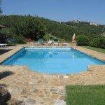 realizzazione-piscine-24