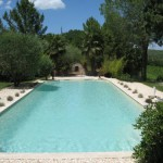 realizzazione-piscine-26