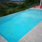 realizzazione-piscine-34