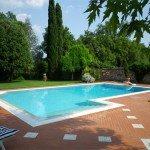 realizzazione-piscine-53