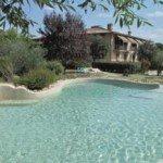 realizzazione-piscine-7