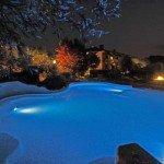 realizzazione-piscine-8