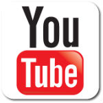 Canale YouTube di Acquaplus