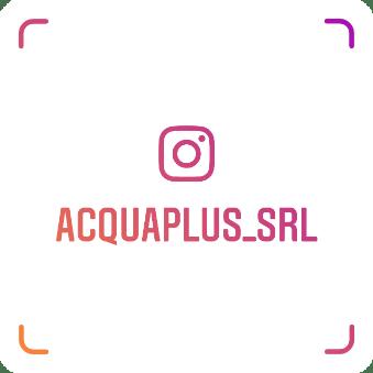 acquaplus_srl_nametag