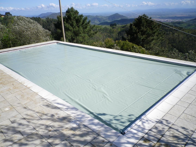 coperture-per-piscine-interrate-1