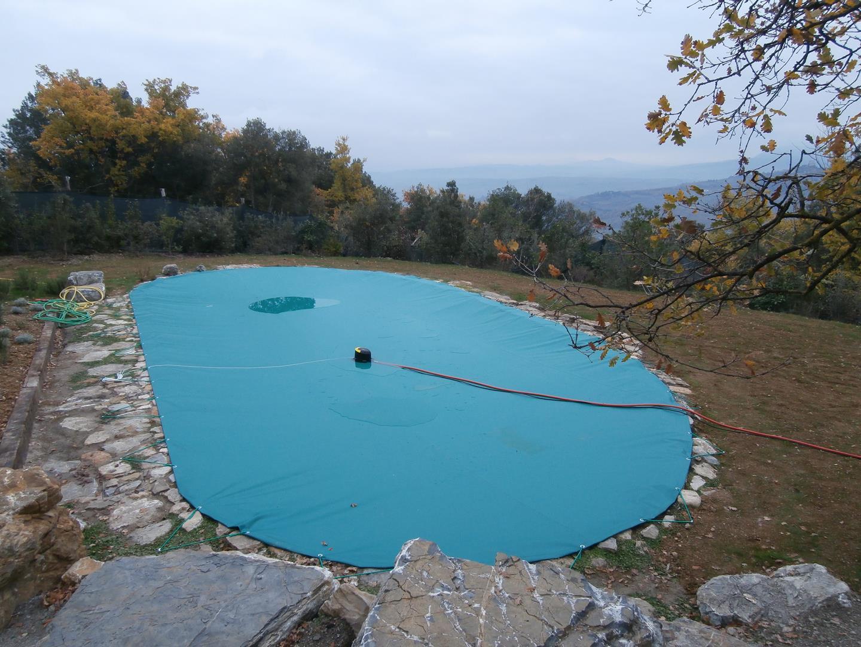 coperture-per-piscine-interrate-13