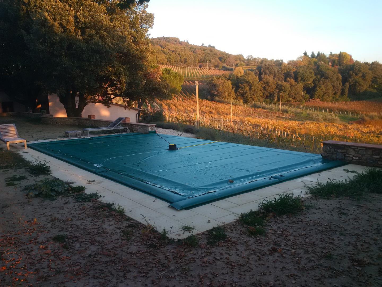 coperture-per-piscine-interrate-14