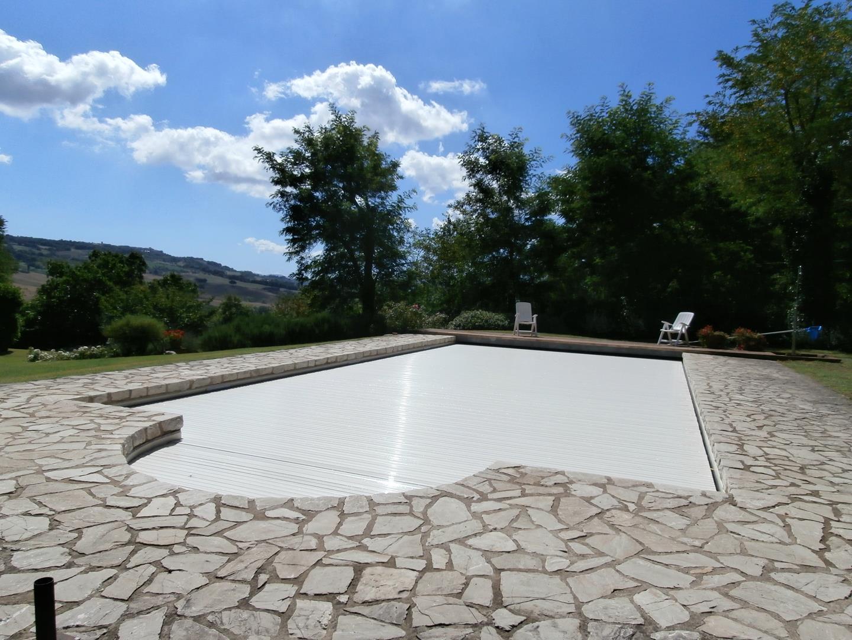 coperture-per-piscine-interrate-16