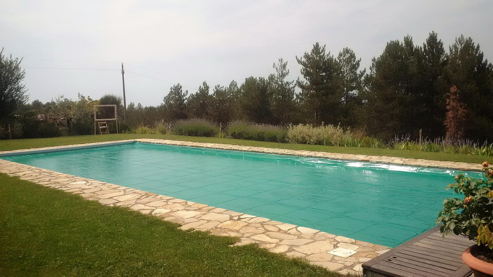 coperture-per-piscine-interrate-2