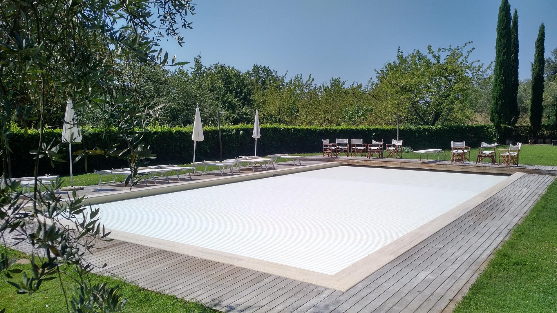coperture-per-piscine-interrate-20