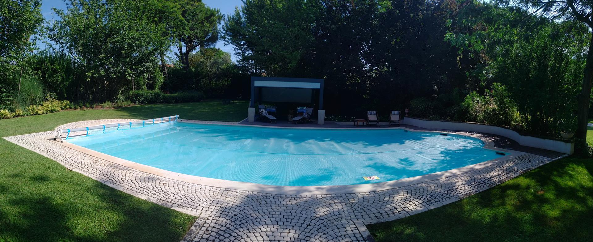 coperture-per-piscine-interrate-21