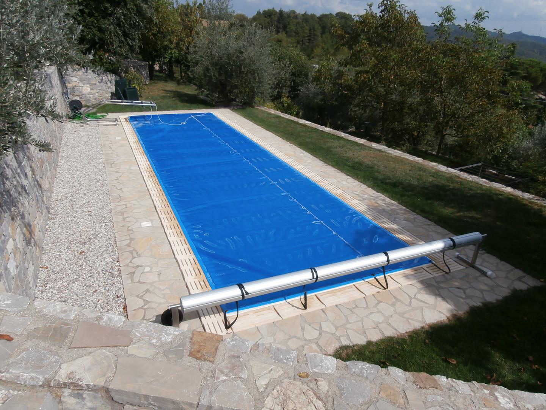 coperture-per-piscine-interrate-23