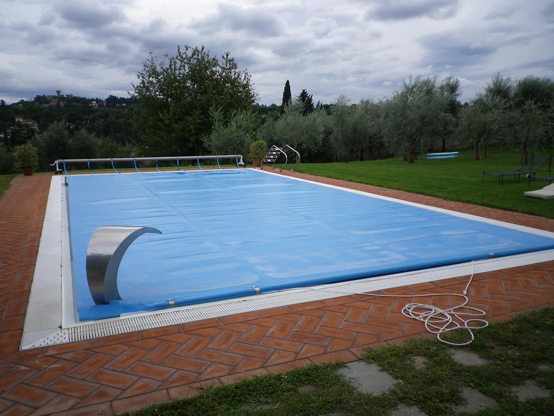 coperture-per-piscine-interrate-24