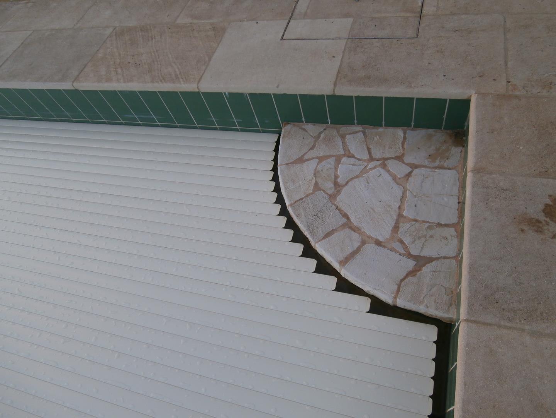 coperture-per-piscine-interrate-4