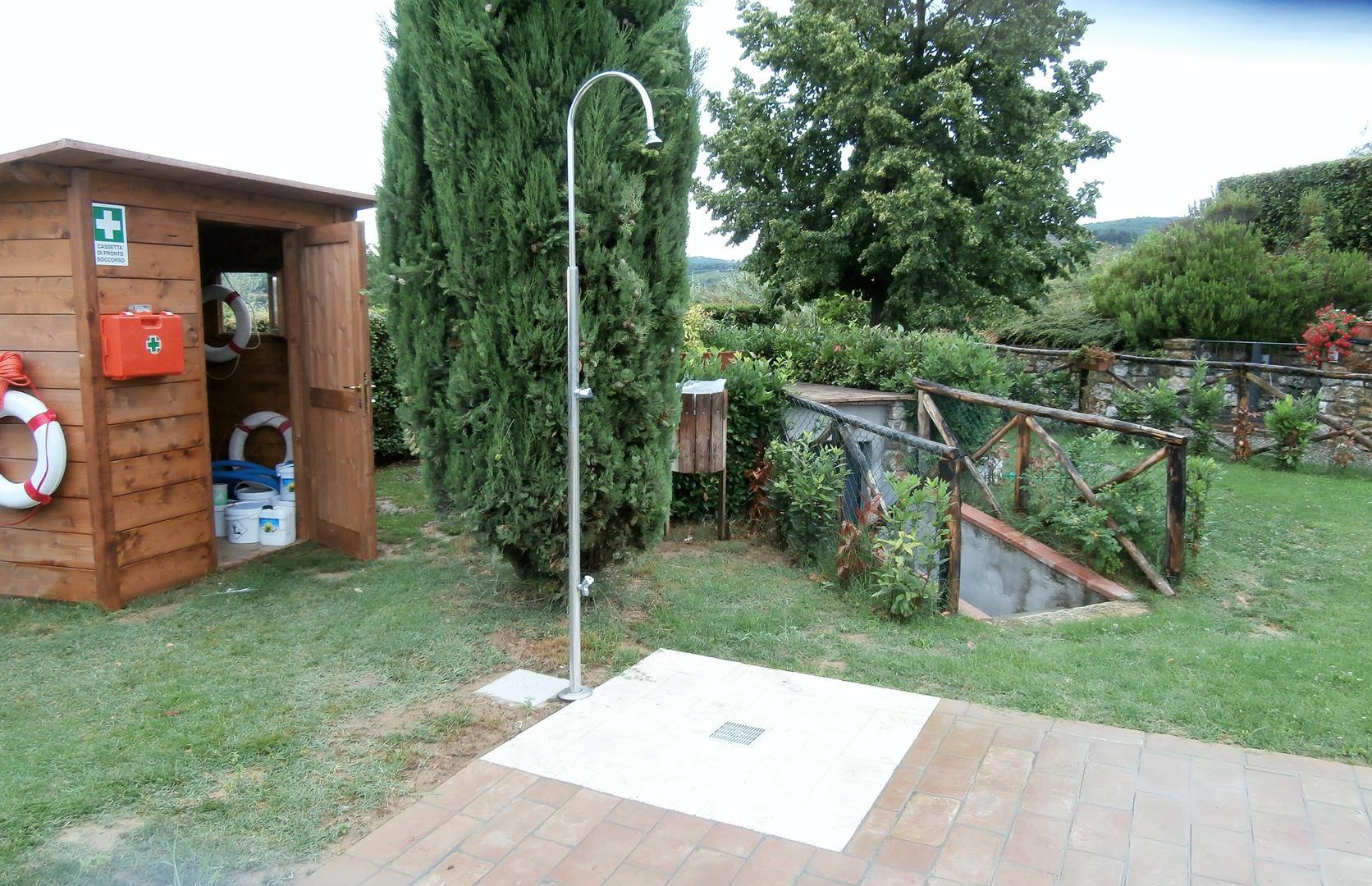 docce-per-piscine-1