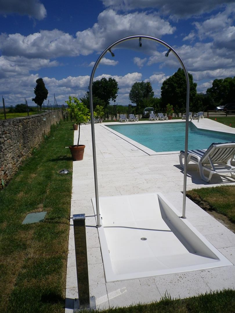 docce-per-piscine-5