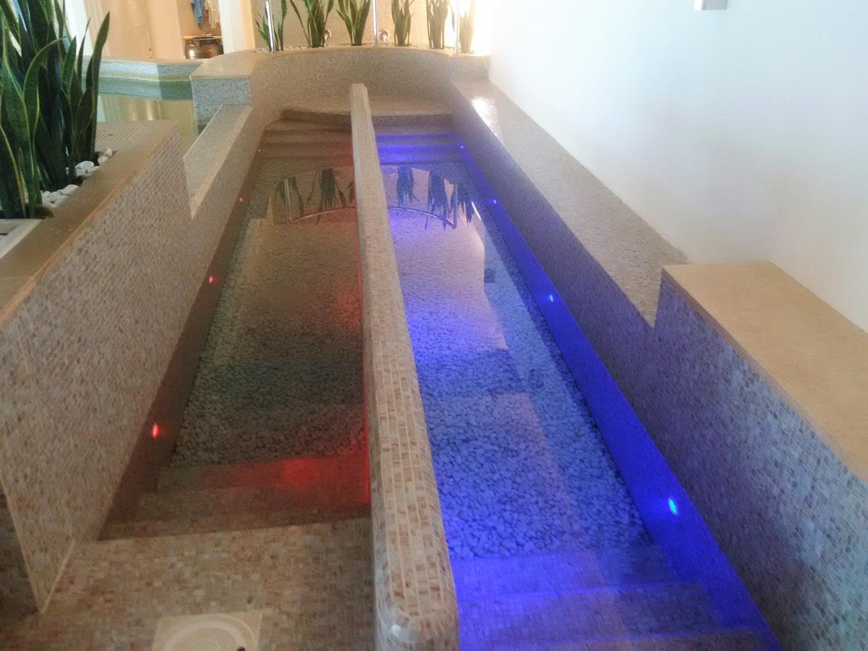 fari-per-piscine-6