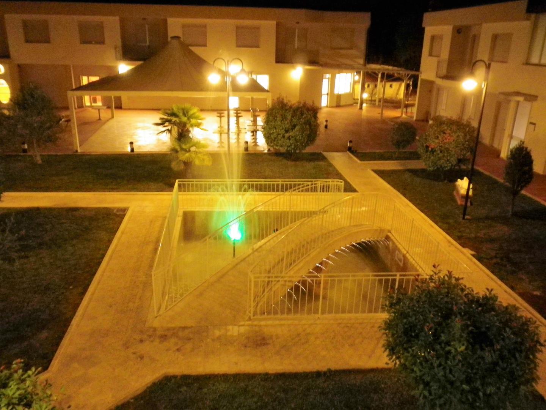 fontane-giochi-acqua-piscine-1