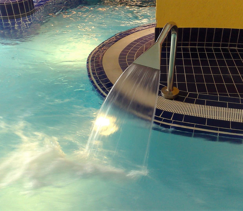 fontane-giochi-acqua-piscine-11