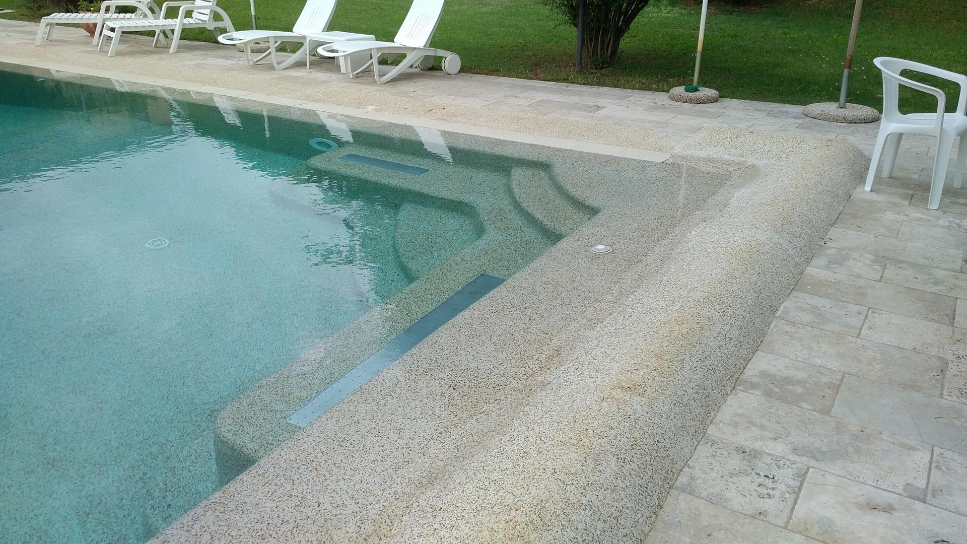 fontane-giochi-acqua-piscine-12