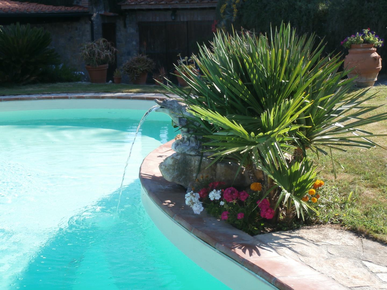 fontane-giochi-acqua-piscine-13