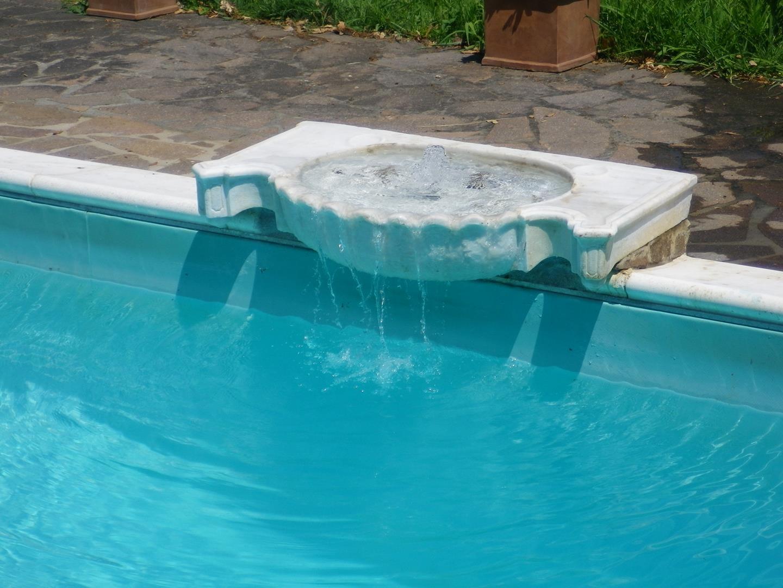 fontane-giochi-acqua-piscine-14
