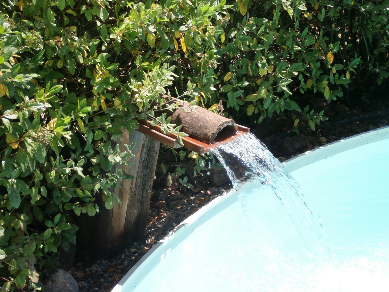 fontane-giochi-acqua-piscine-16