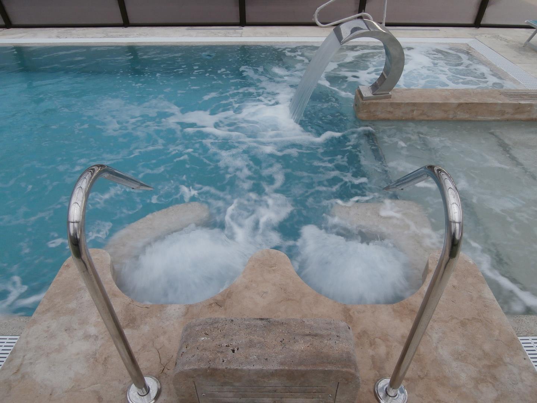 fontane-giochi-acqua-piscine-17