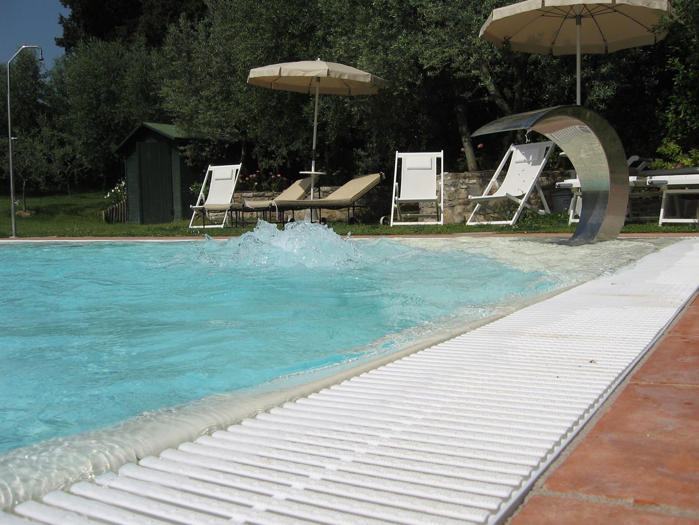 fontane-giochi-acqua-piscine-18