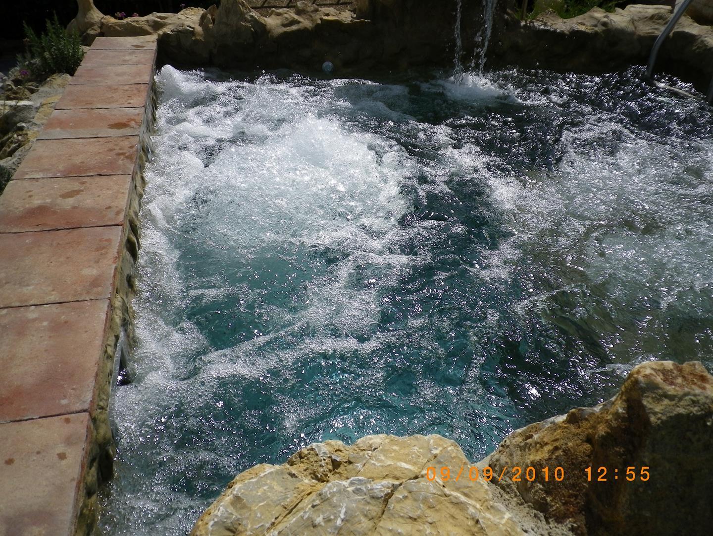 fontane-giochi-acqua-piscine-19