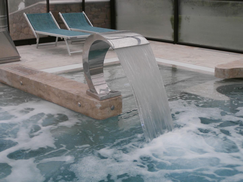 fontane-giochi-acqua-piscine-2