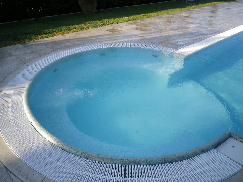 fontane-giochi-acqua-piscine-20