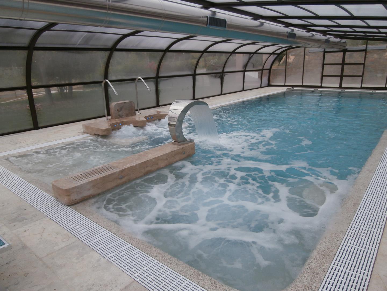 fontane-giochi-acqua-piscine-21