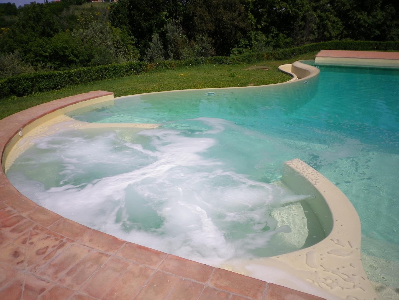 fontane-giochi-acqua-piscine-22