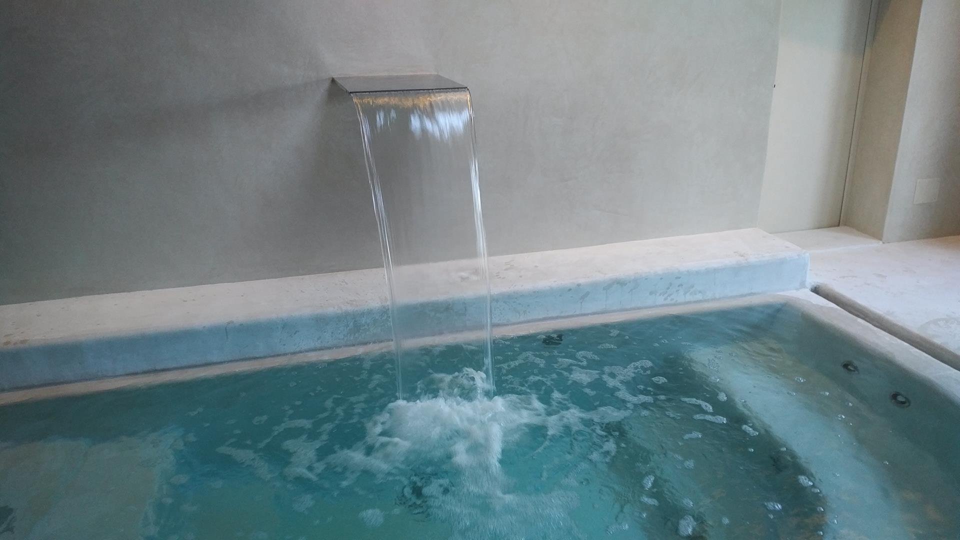 fontane-giochi-acqua-piscine-23