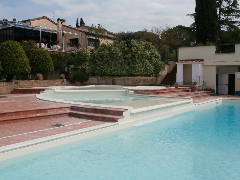fontane-giochi-acqua-piscine-26