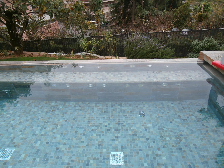 fontane-giochi-acqua-piscine-27