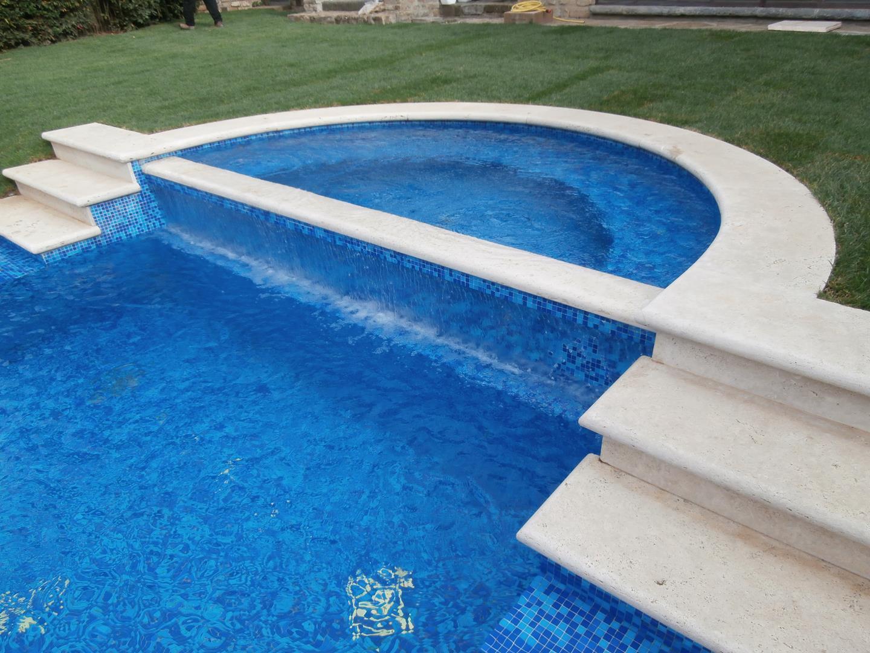 fontane-giochi-acqua-piscine-29