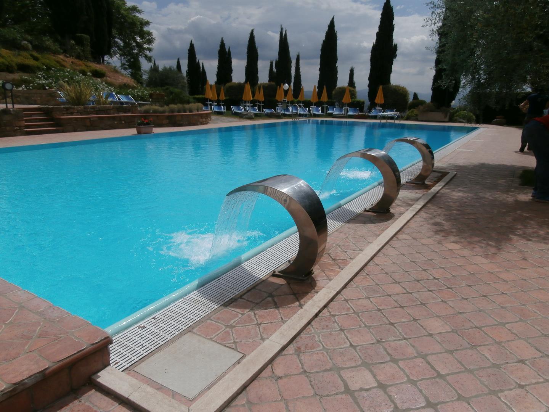 fontane-giochi-acqua-piscine-4
