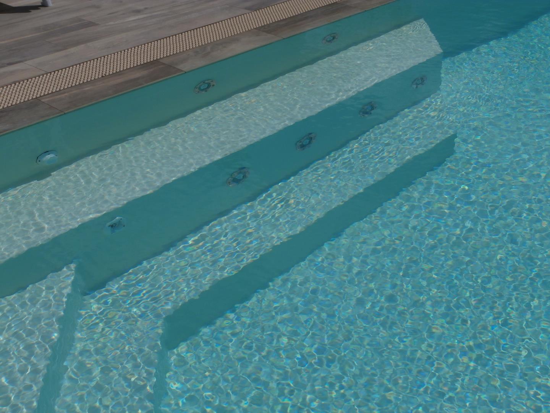 fontane-giochi-acqua-piscine-6
