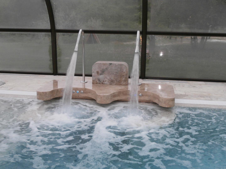 fontane-giochi-acqua-piscine-7