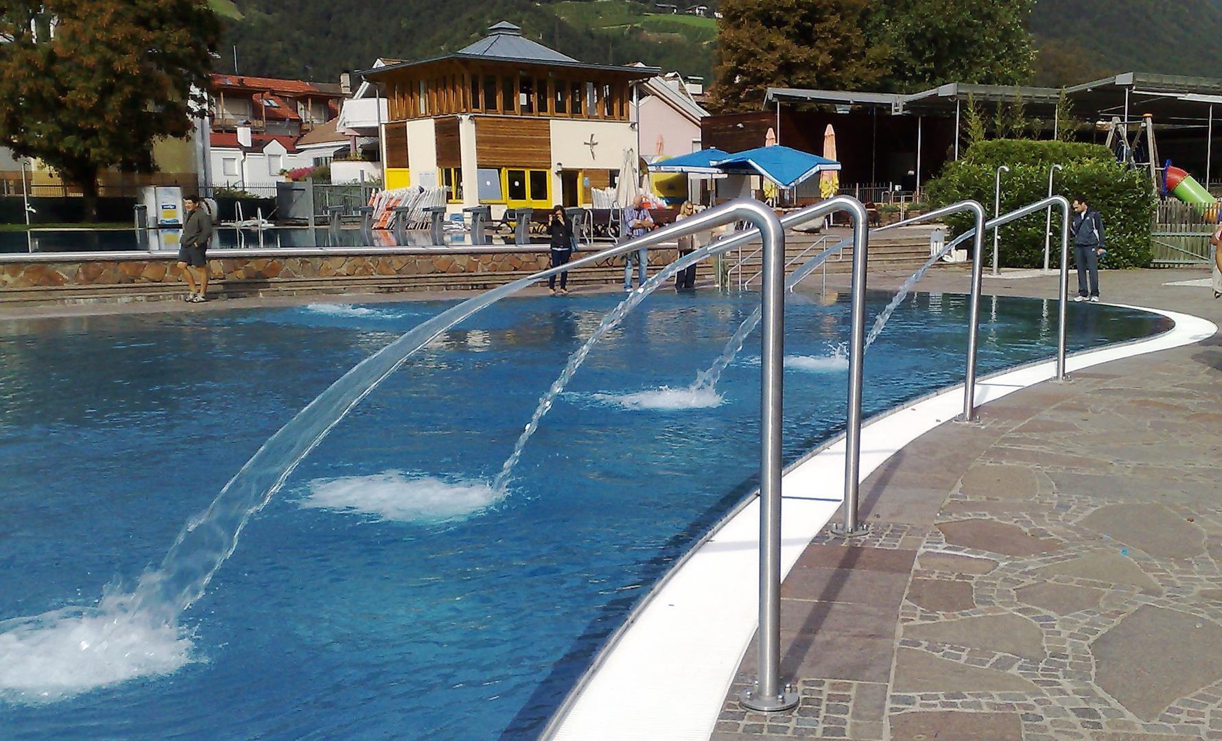 fontane-giochi-acqua-piscine-9