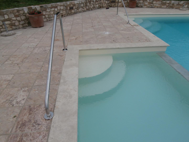 maniglioni-per-piscine-10
